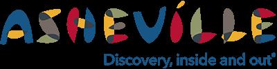Explore Asheville, NC   Visit Asheville, NC's Official Tourism Web Site